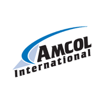 AMCOL International logo