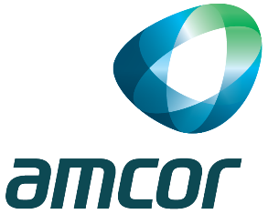 Amcor Limited logo