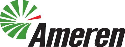 Ameren Corp logo