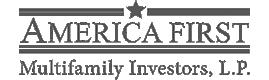 America First Multifamily Investors LP logo