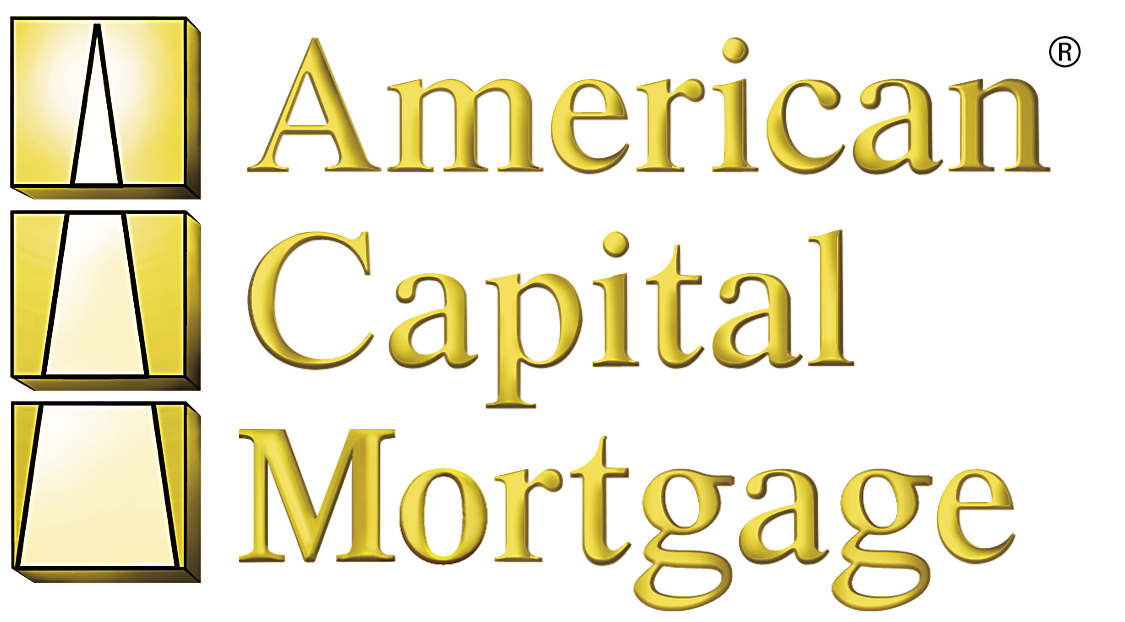 American Capital Mortgage Investment Crp logo