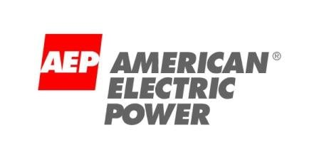 American Electric Power Company Inc