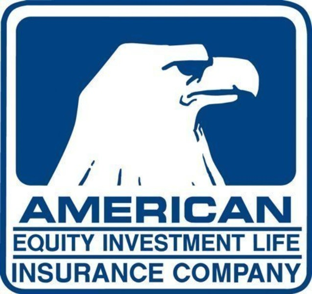 American Equity Investment Life Holding logo