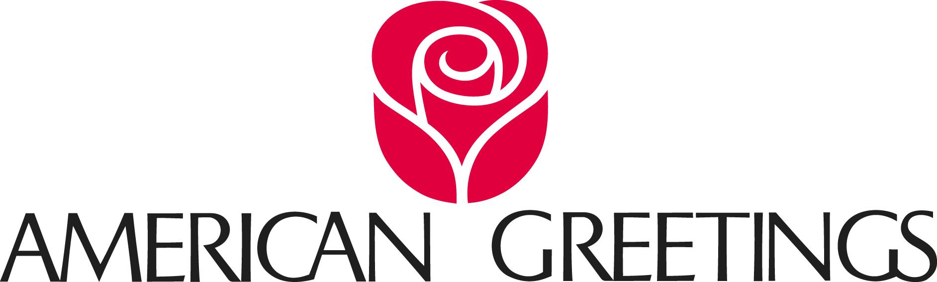 Antero Midstream Partners LP logo