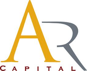 American Realty Capital Properties logo