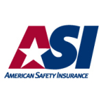 American Safety Insurance Holdings logo