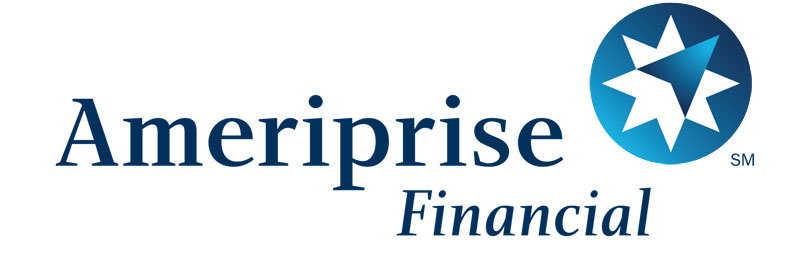 Ameriprise Financial Services logo