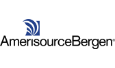 AmerisourceBergen Corporation (Holding Co) logo