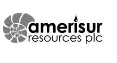 Amerisur Resources plc logo