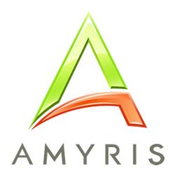 Amyris logo