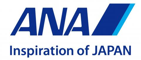 ANA Holdings logo