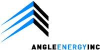 Angle Energy logo