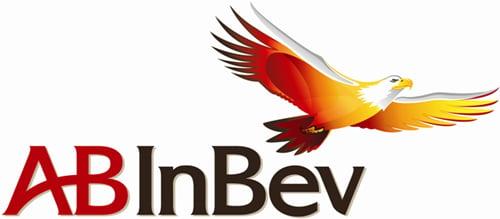 Anheuser-Busch InBev NV logo