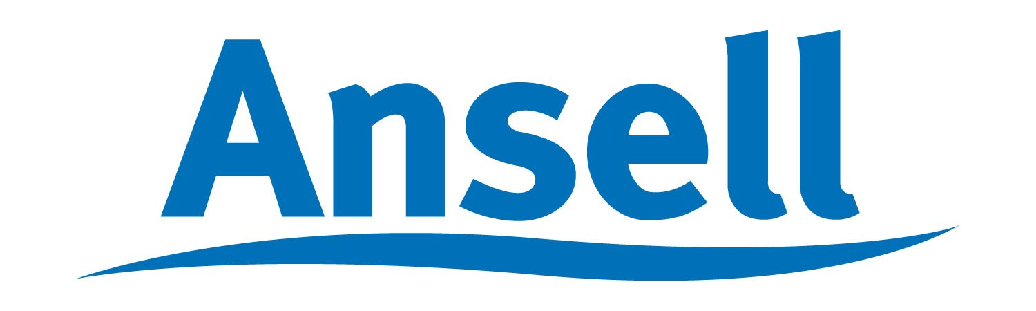 Ansell Limited logo