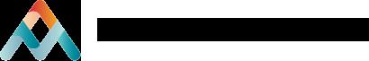 Antofagasta plc logo