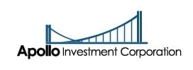 Apollo Investment Corp. logo