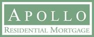 Apollo Residential Mortgage logo