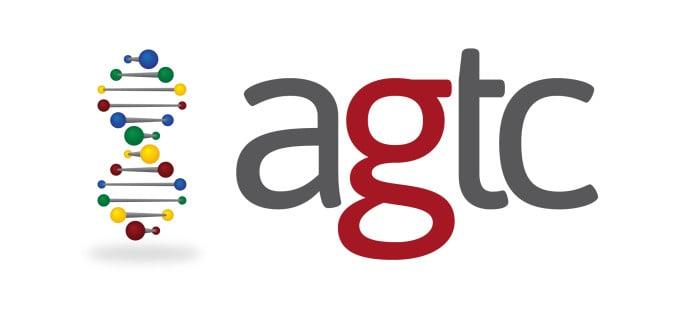 Applied Genetic Technologies Corp logo