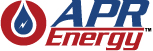 Apr Energy PLC logo
