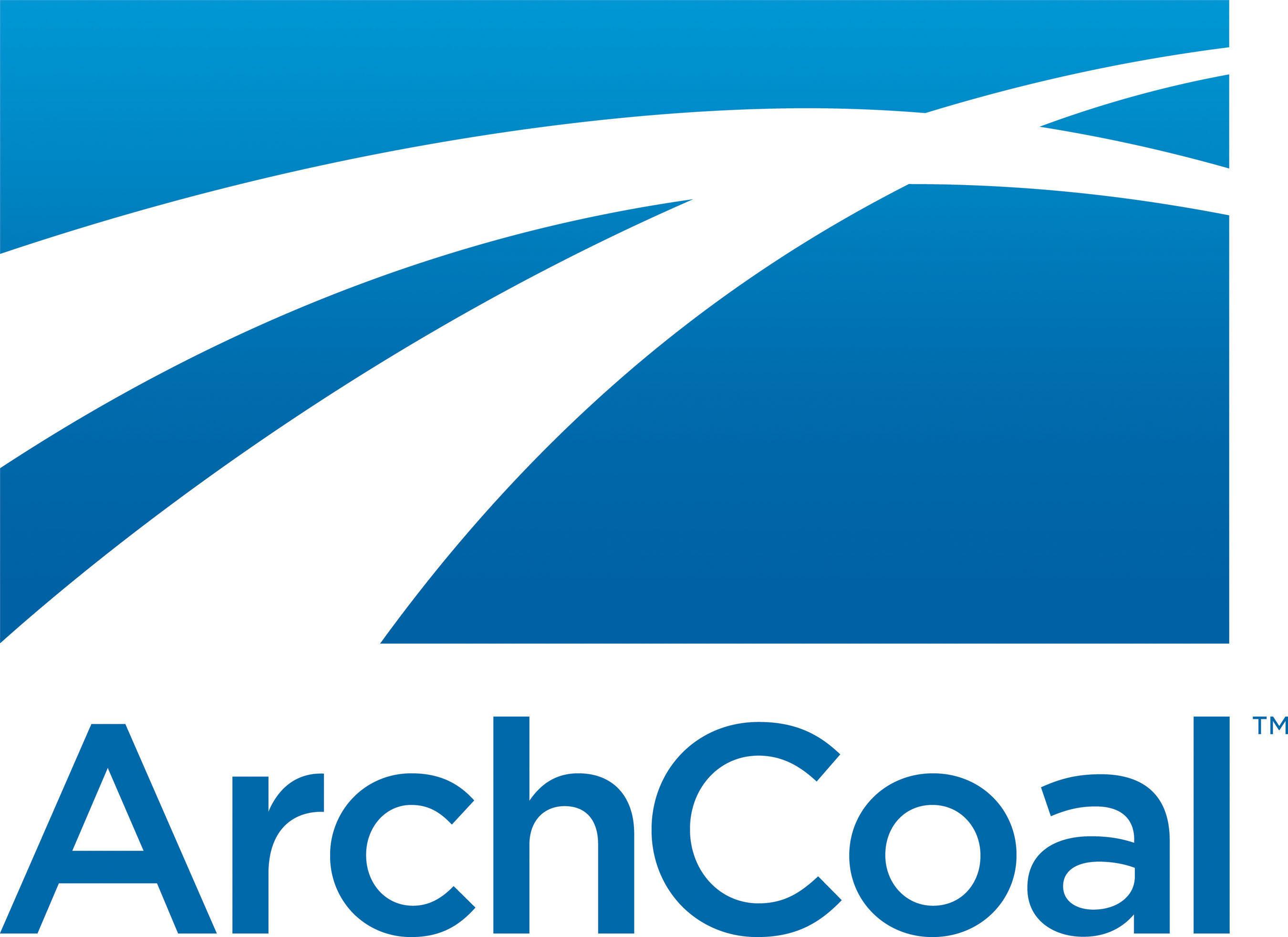 Arch Coal, Inc. Class A logo