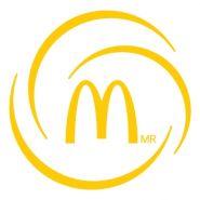 Arcos Dorados Holding logo