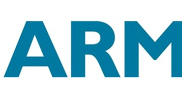 ARM Holdings plc logo