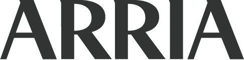 Arria NLG PLC logo
