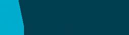 Arrow Global Group PLC logo