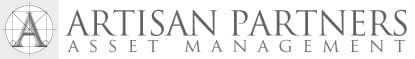 Artisan Partners Asset Management logo