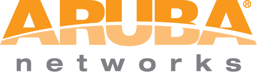 Aruba Networks, Inc. logo
