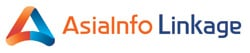 Asiainfo-Linkage logo