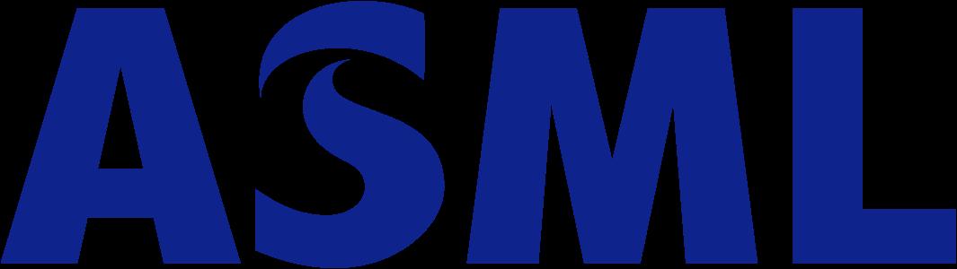 ASML Holding logo