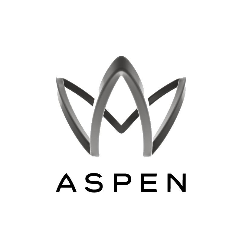 Aspen Insurance Holdings Limited logo