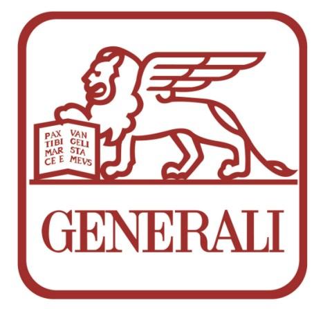 Assicurazioni Generali SpA logo