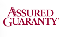 Assured Guaranty logo