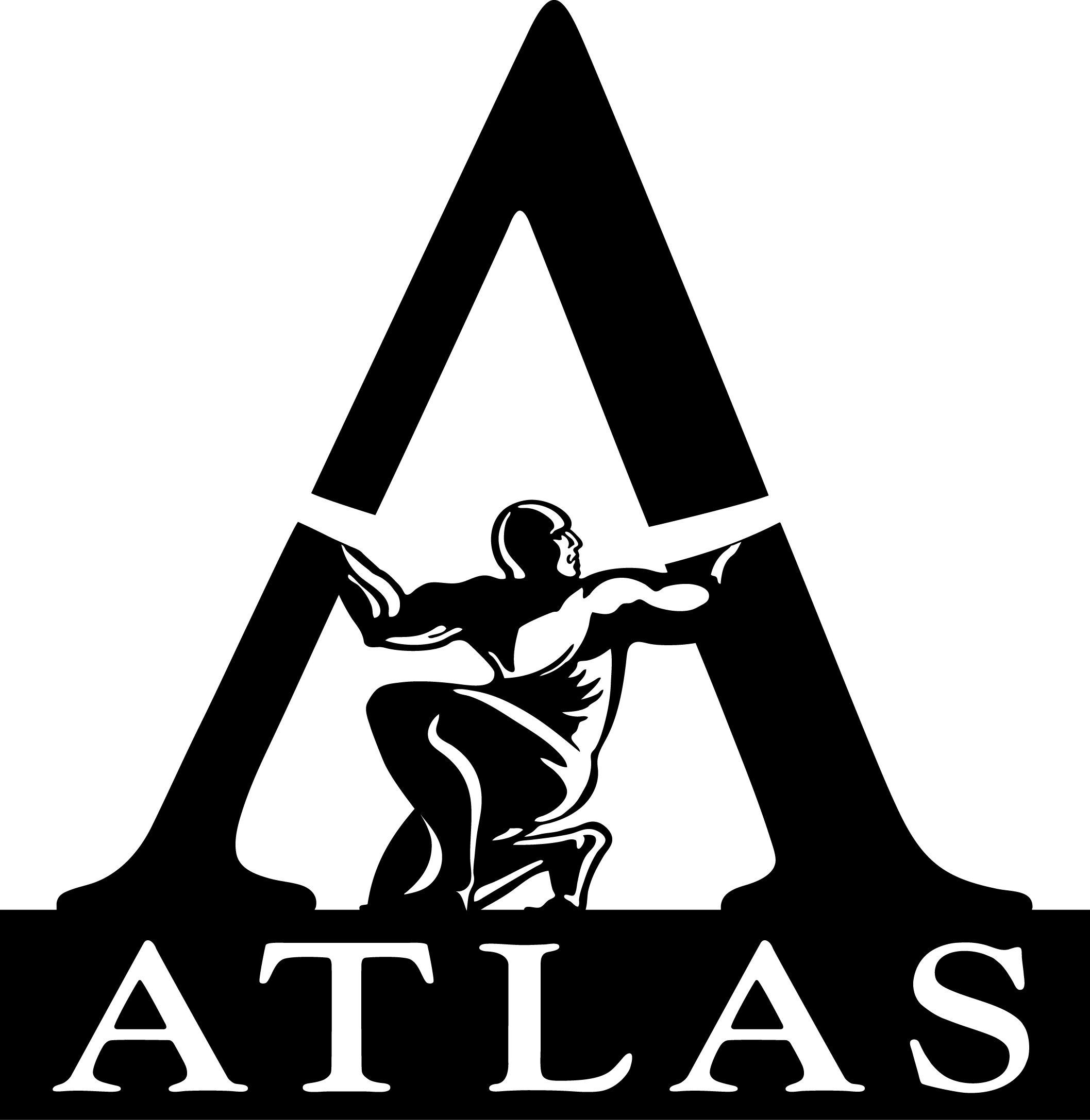 Atlas Iron Limited logo