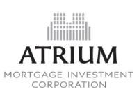 Atrium Mortgage Investment Corp logo