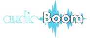 Audioboom Group PLC logo