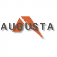 Augusta Resource Corp logo