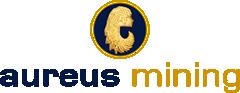 Avesoro Resources logo