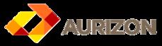 Aurizon Holdings Ltd logo
