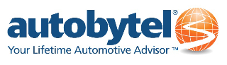 Autobytel logo