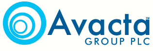 Avacta Group Plc logo