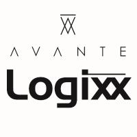 Avante Logixx logo