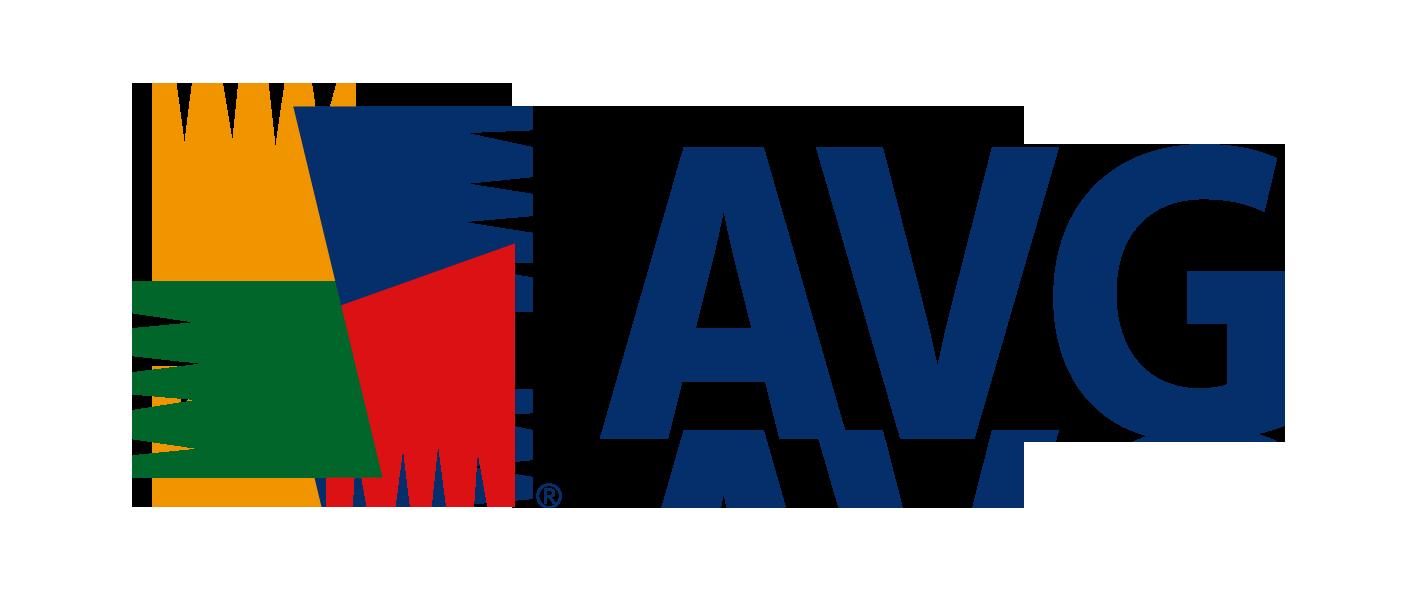 AVG Technologies NV logo