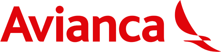 Avianca Holdings logo