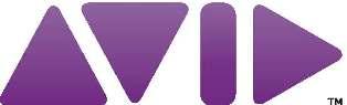 Avid Technology logo