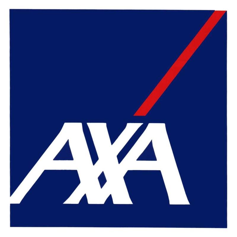 Credit Suisse Group AG logo