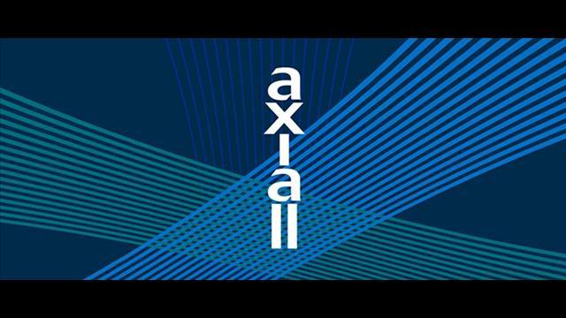 Axiall Corp logo