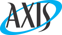 Axis Capital Holdings Limited logo